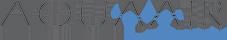 Aqua Air Services Logo