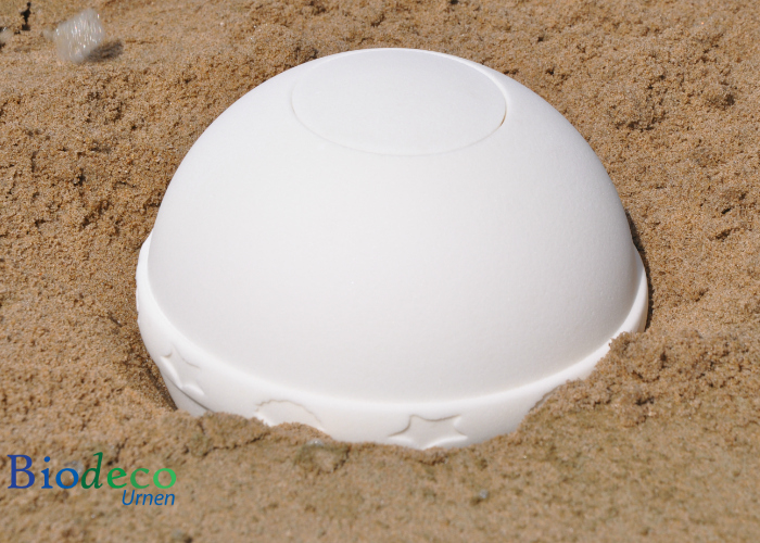 Asbijzetting-nu-zee-urn-zout-biodeco
