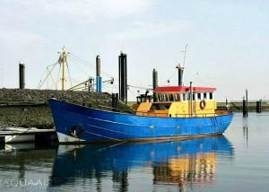 vlissingen-asverstrooiing-asbijzetting-schip-aqua-air-services-westerschelde-1