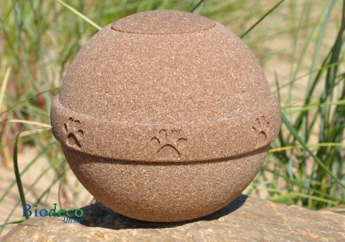 AAS-Dieren-urnen-Samsara_Biodeco_biologisch-afbreekbare-urnen_Bio-Eco-urn_Bio-Urne_Zee-urn_Seeurne_Öko-Urne_Bijzetting-op-Zee_S