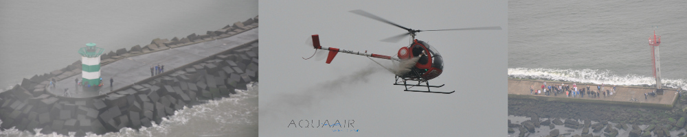 asvertsooiing-per-vliegtuig-fly-by-aqua-air-services-hoek-van-holland