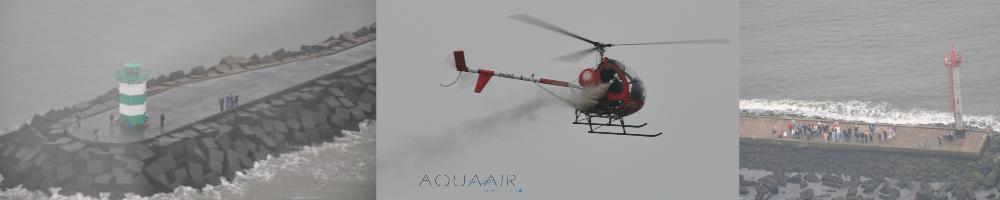 asvertsooiing-per-vliegtuig-fly-by-aqua-air-services-hoek-van-holland