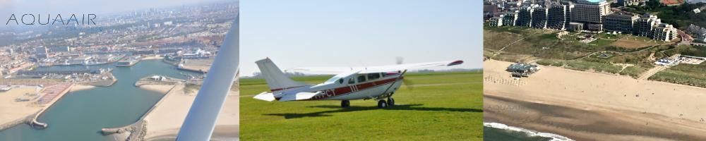 asvertsooiing-per-vliegtuig-fly-by-aqua-air-services-scheveningen