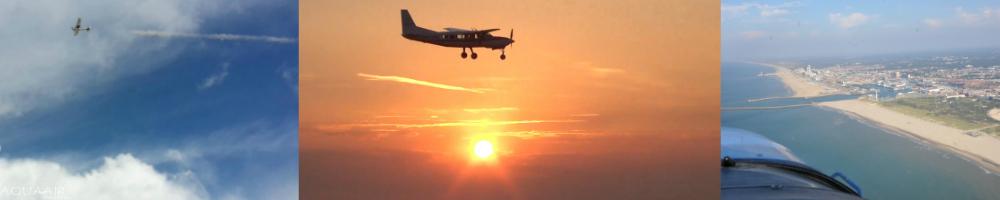 asvertsooiing-per-vliegtuig-fly-by-aqua-air-services