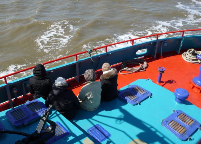 asverstrooiing-delftzijl-eemshaven-dollard-waddenzee