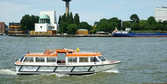 asbijzetting-asverstrooiing-rotterdam-maas-havens-logo