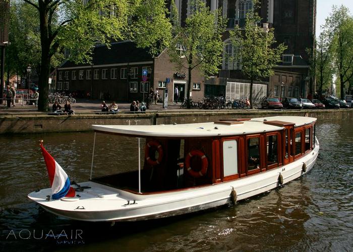 Asverstrooiing-amsterdam-asbijzetting-grachten-het-ij