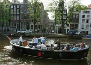 asverstrooiing-boot-amsterdam