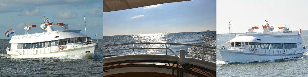 ijmuiden-asverstrooiing-asbijzetting-aqua-air-services-noordzee-zee-urnen