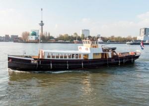 asverstrooiing-rotterdam-haven-OAB-4