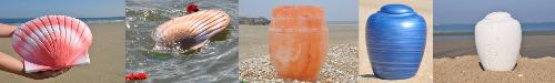 biodeco-urnen-voor-asbijzetting