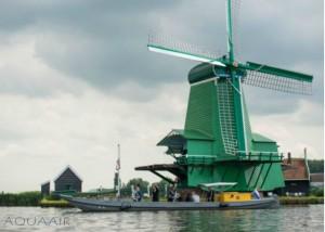 asverstrooiing-amsterdam-IJ-asbijzetting-schip-1