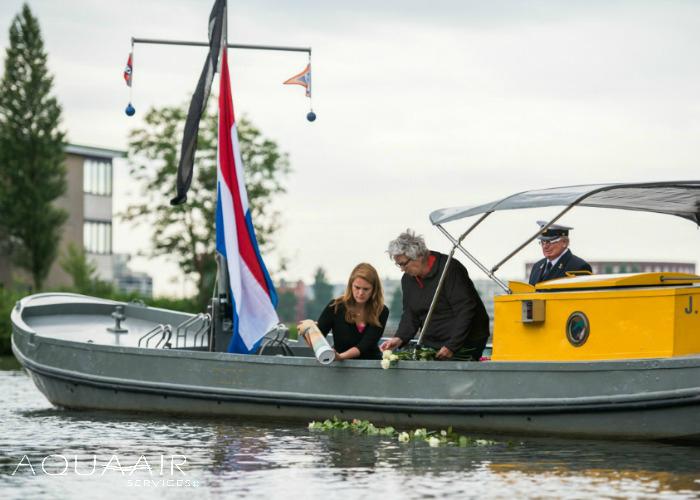 asverstrooiing-amsterdam-IJ-zaandam