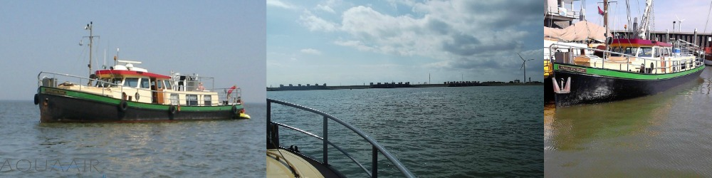 asverstrooiing-den-oever-haven-waddenzee-asbijzetting-aqua-air-services-6