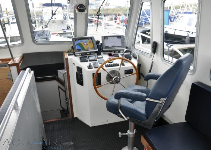 asverstrooiing-egmond-aan-zee-noordzee-schip-boot