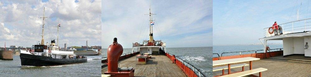 Asverstrooiing-scheveningen-noordzee-schip-verstrooiing-as-uitstrooien