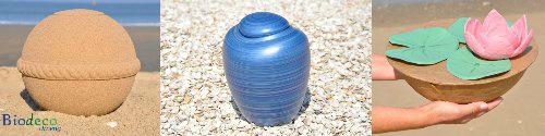iologisch-afbreekbare-zee-urnen-of-water-urnen
