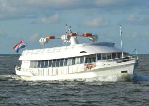 asverstrooiing-asbijzetting-ijmuiden-aqua-air-services-noordzee-zee-urnen