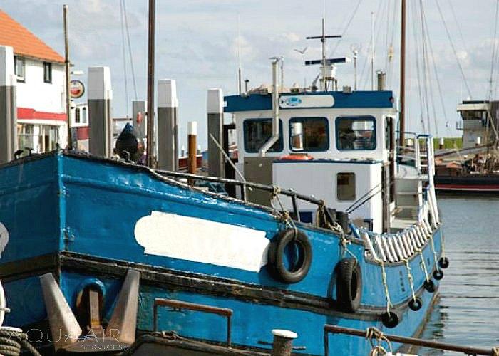 asbijzetting-op-zee-asverstrooiing-oudeschild-aqua-air-services