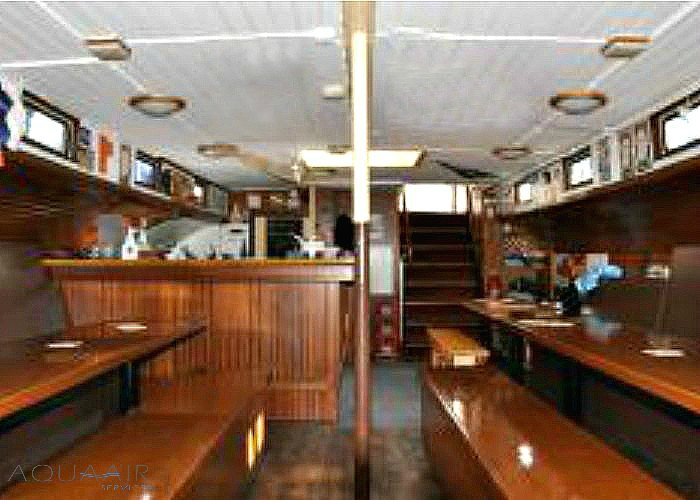 asverstrooiing-asbijzetting-op-zee-oudeschild-aqua-air-services