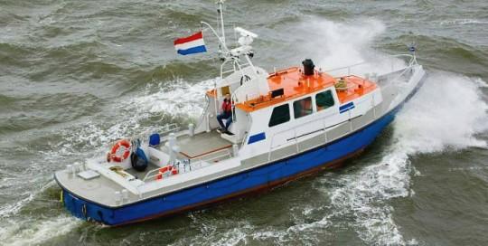 asverstrooiing-den-helder-reddingsboot-waddenzee-noordzee-asbijzetting